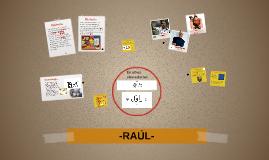 -RAÚL-