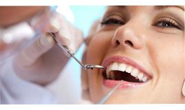 Odontología Villaverde