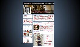 LOGOTERAPIA NA ARTE E LITERATURA: CONTO DE FADAS