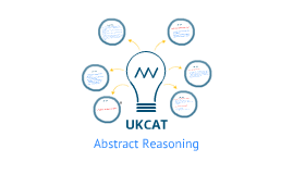UKCAT abstract reasoning