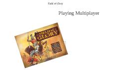Copy of FoG_Multiplayer