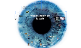 Copy of Visualización en