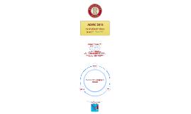 Presidência - Rotaract