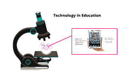 TQRP Institute : Technology in Education