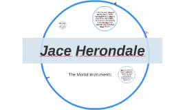 Jace Herondale