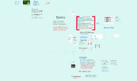 Compsci 3.28: Semester Project Workshop