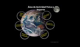 Presentación AAFD