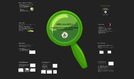 OPAC 2.0 az ELTE-n – Webkettes technológiákra épülő VuFind könyvtári keresőszoftver