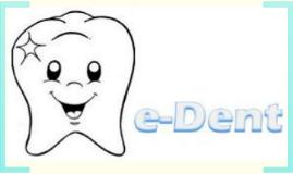 e-Dent