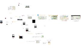 Présentation d'OpenStreetMap à Bauduen