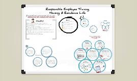 Responsible Employee