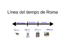 Copy of 753 a.c