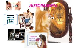 autoimagen