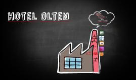 Hotel Olten