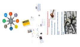 Copy of consejos comunales