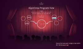 Algoritma Program