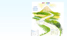 Copy of ALMS Eri 1st Session-Spring 2016