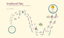 anger management treatment plan pdf