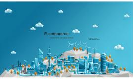 Copy of E-Commerce en México