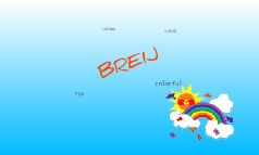 All About Breij