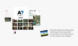 ANG: MYC presentation