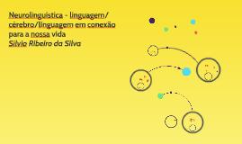 Iniciação ao entendimento da Programação Neurolinguística –