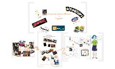 Visual Representation_Creative Thinking