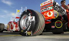TP Bridgestone Argentina