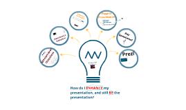 Westward Presentation Options