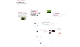 Day 098b - Mendelian Inheritance (Rebops Lab)
