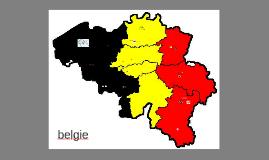 Copy of ik doe mijn presentatie over belgie