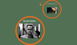 Copy of Romeo Santos