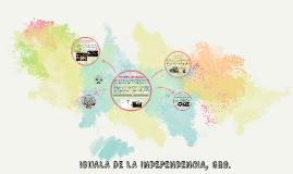 IGUALA DE LA INDEPENDENCIA, GRO.