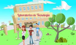 Laboratorios de Tecnología