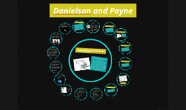 Danielson and Payne