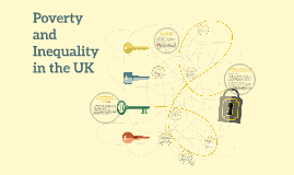Poverty and Inequality in the UK