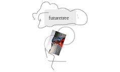 futuretree