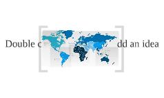 Test with worldmap 2