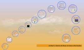 Copy of  Consideraciones de diseño de bases de