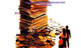 Copy of CÓMO LLENAR UNA CONSIGNACIÓN BANCARÍA