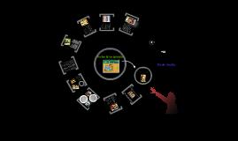 Copy of Objetivos del Milenio