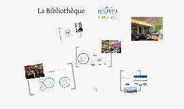Portail - Ateliers 2017 - BU
