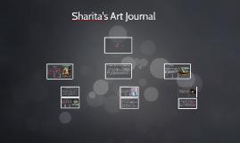 Week 5 Journal Sharita Burce