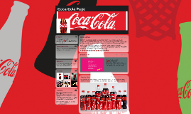 We decided to make sharing Coca-Cola products MORE FUN! Find