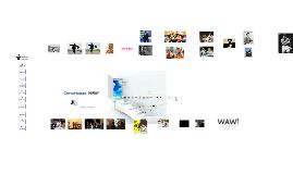 WAW! Truques de Comunicação
