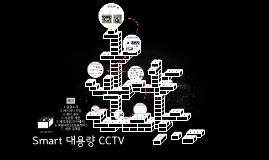 개인용 대용량 CCTV