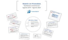 Copia de Licitación Cajas Poliestireno 2019-2021