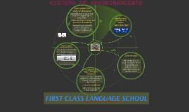 Referral Programme
