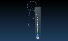 Cronologia dos sistemas operativos