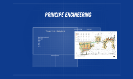 Principe Engineering